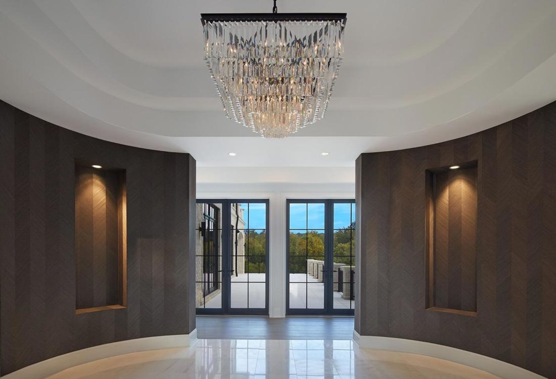 lux-estate-mclean-004