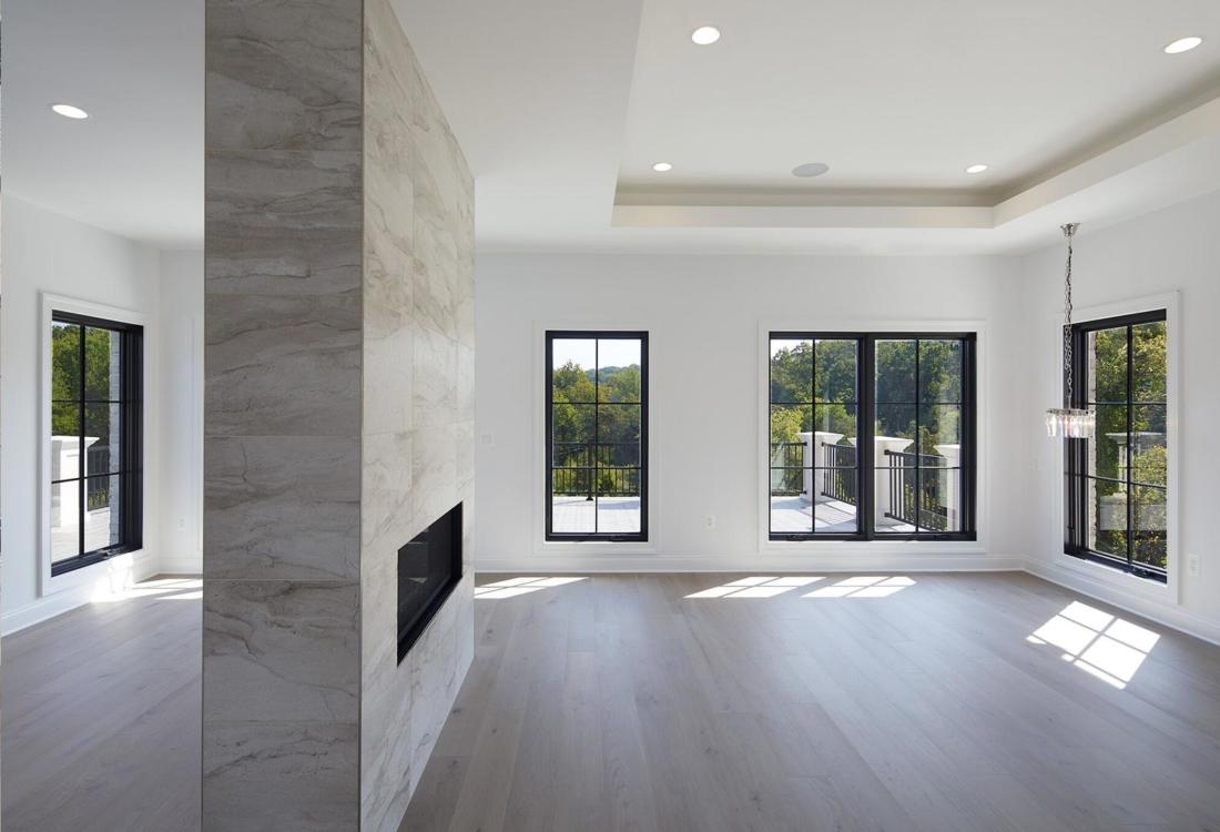 lux-estate-mclean-016