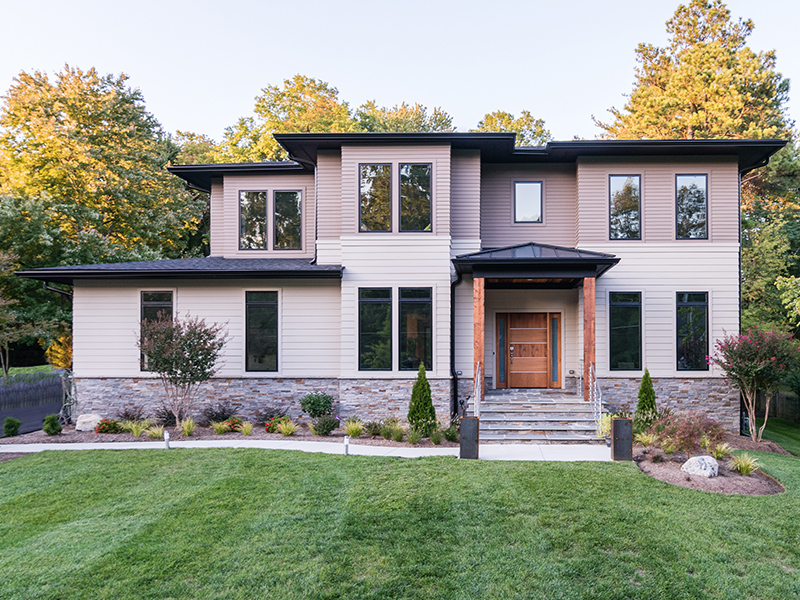 warm-contemporary-custom-home-in-vienna-va